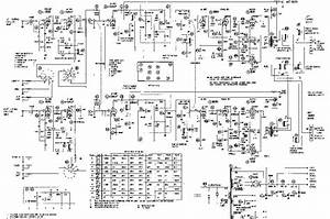Harman Kardon Hk595 Wiring Diagram
