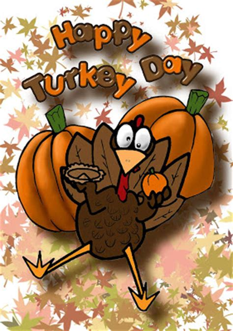 Animated Thanksgiving Wallpaper - thanksgiving wallpapers animated thanksgiving turkey
