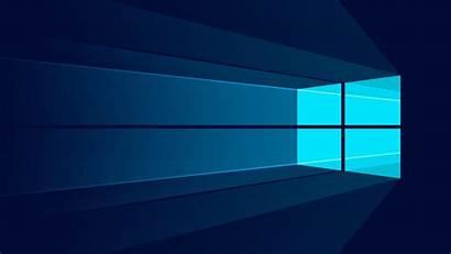 Windows Minimal 4k Wallpapers Screen Dual Wide