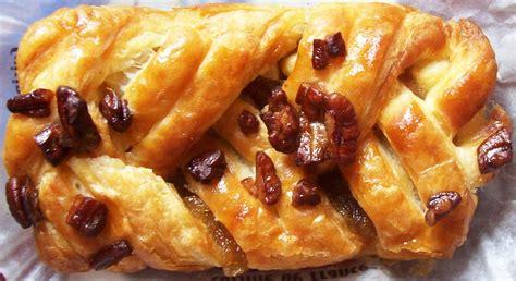 cuisine portugaise en file pecan and maple jpg