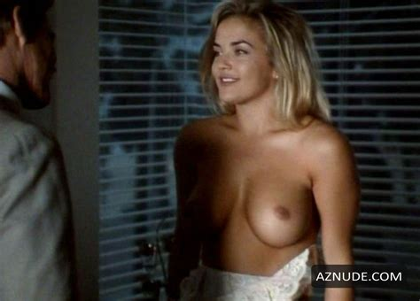 Browse Celebrity Dress Images Page 33 Aznude