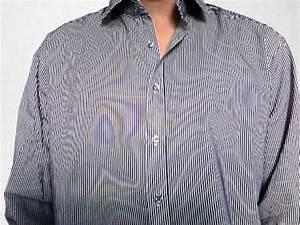 Moiré Effekt : shirt video youtube ~ Yasmunasinghe.com Haus und Dekorationen