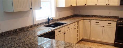 how to measure kitchen cabinets premier granite granite quartz marble countertops 7286