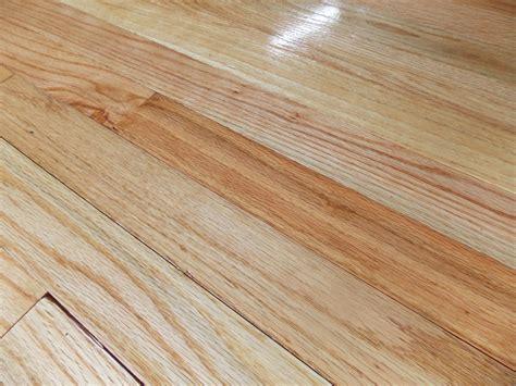 super fast drying polyurethane for floors minwax blog