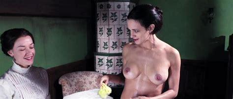 Nude Video Celebs Asia Argento Nude Dracula