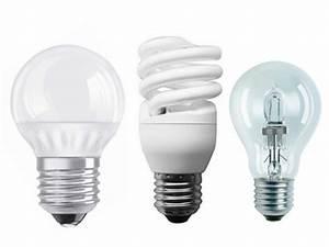 Quelle Ampoule Led Choisir : conseils et astuces pour bien choisir son ampoule ~ Melissatoandfro.com Idées de Décoration