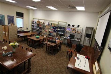 librarians guide  makerspaces  resources oedborg
