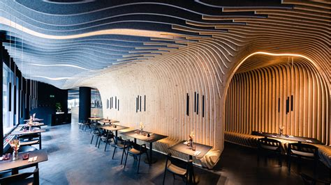 galerie fujiyama restaurant nuernberg