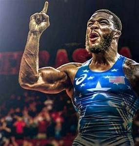 What College Did Jordan Burroughs Go To