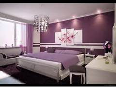 Amazing And Best Purple Paint Color For Bedroom Walls Best Home Traditional Bedroom With Dark Blue Wall Color Paints And Popular Color For Bedroom Walls Your Dream Home Wall Paint Color Schemes Traditional Bedroom By Oakley Home Builders