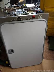 Electrolux Kühlschrank Gas : electrolux avsorber k hlschrank rm184 egi epg biete ~ Jslefanu.com Haus und Dekorationen