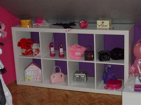 chambre de fille de 8 ans chambre de ma fille de 9 ans photo 8 11 3515080