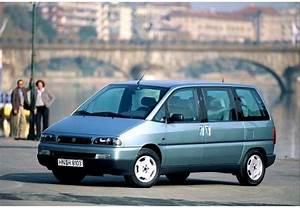 Monospace Fiat : fiat ulysse i un monospace 7 places bon march toutes les marques de voiture 7 8 ou 9 places ~ Gottalentnigeria.com Avis de Voitures
