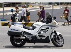 Police motorcycles by country Wikimedia Commons