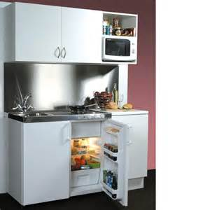 modern galley kitchen ideas cozy and chic mini kitchen design mini kitchen design and