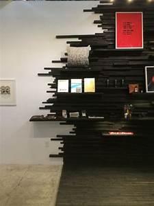 Shou Sugi Ban : 17 best images about shou sugi ban furniture on pinterest ~ Zukunftsfamilie.com Idées de Décoration