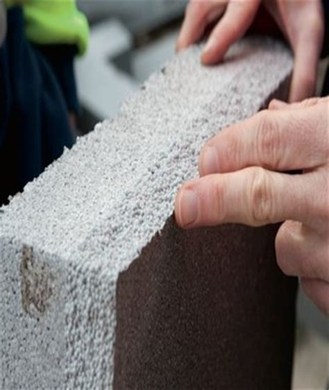 Q&A:RMAX ThermaSilver using BASF Neopor® Technology