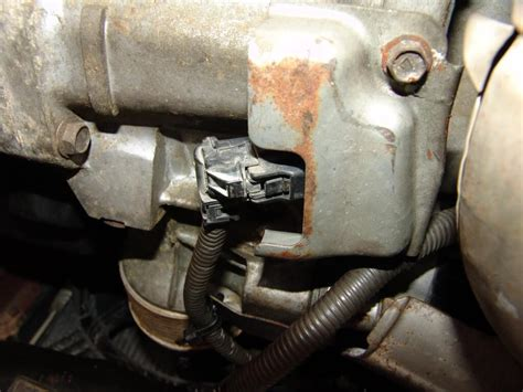 Search Results Maxima Transmission Problem Html Autos