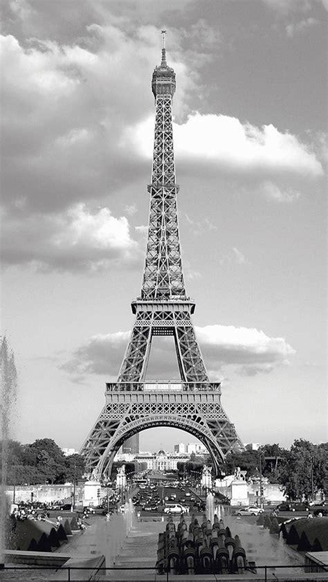 mj paris  eiffel tower france city papersco