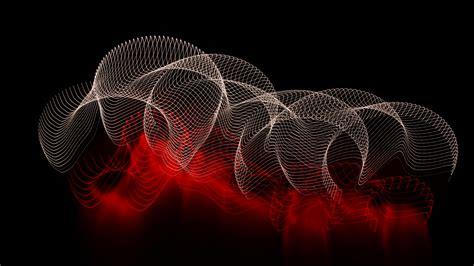 Abstract Wallpaper Hd 4k by 3d Graphics Design 4k Ultrahd Wallpaper Wallpaper Studio