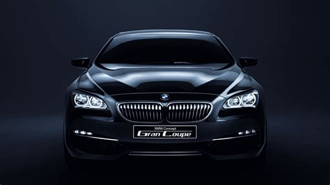 Beautiful Cars Hd Wallpapers 1080p For Pc Bmw