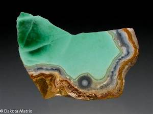Variscite Mineral Specimen For Sale