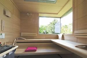 Entspannen Zu Hause : zeitlos entspannen schwimmbad zu ~ Buech-reservation.com Haus und Dekorationen