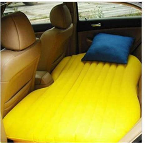 achetez en gros couverture de voiture gonflable en ligne 224 des grossistes couverture de voiture