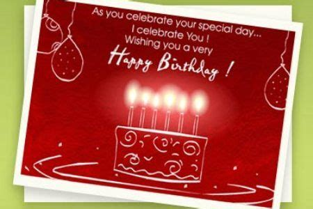 happy birthday cards  boyfriend  images