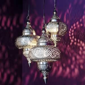 Maison Lamps by 1000 Id 233 Es Sur Le Th 232 Me Luminaires D 233 Coratifs Sur