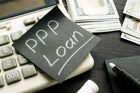april  ppp loan application acceptance atlanta cpa firm