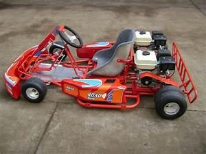 Go Kart Motor Kaufen : 17 best ideas about go kart frame on pinterest used go ~ Jslefanu.com Haus und Dekorationen