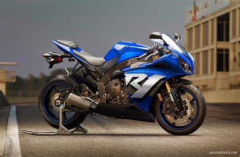 Yamaha R1m Image by Yamaha Yzf R1m Pictures Hd Hd Pictures