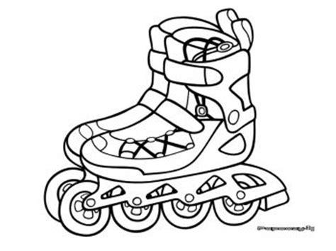 jeux gratuit pour filles de cuisine coloriage roller catégorie motos velo papoozy fr