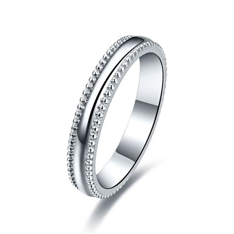 aliexpress buy distinctive designer sawtooth rings for engagement ring real 925