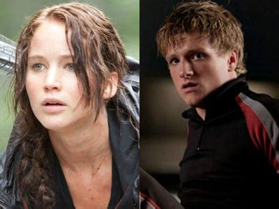 Take a Tour of 'The Hunger Games' Film Set