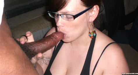 Tumblr Pictures Husband Watch Wife Fuck And Suck Cock