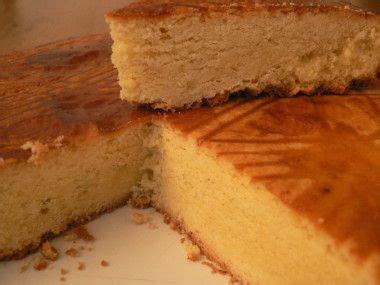 recette cuisine bretonne gateaux bretons en ligne