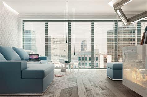 Cool Living Room Design Dgmagnetscom