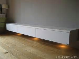 lowboard design 17 best images about wandmeubel on white entertainment unit tes and eames