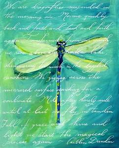 175 Best Images About Dragonfly Tattoo On Pinterest