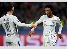 FAST DOWNLOAD DOWNLOAD VIDEO Qarabag vs Chelsea 04