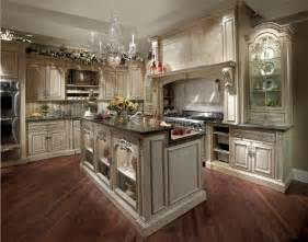 awesome kitchen islands awesome kitchen design with luxury chandelier on top kitchen island with faucet pertaining to