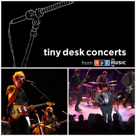 tiny desk concert tickets watch st paul the broken bones other alabama musicians
