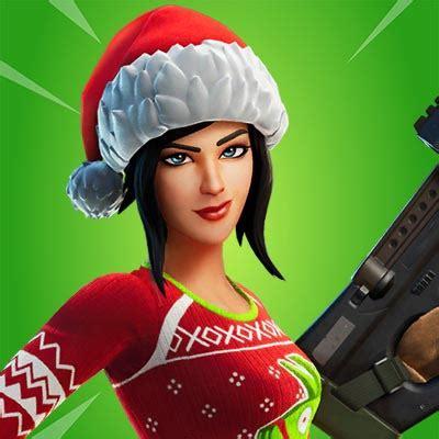 fortnite skins todays item shop  december  zilliongamer