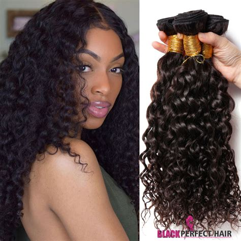 curly malaysian hair styles r 940 9a curly 300g peruvian indian malaysian 1674