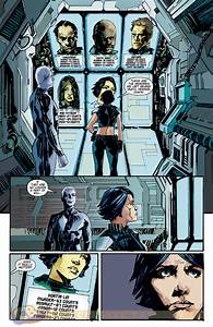 Stargate Universe | Josephmallozzi's Weblog | Page 7