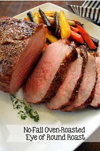 Best 25+ Eye round roast ideas on Pinterest Beef eye