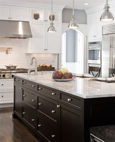 design  beautiful  functional kitchen island