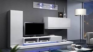 meuble tv stone but With meubles de rangement salon 4 mobilier de salon meuble de sjour et de salle manger nice
